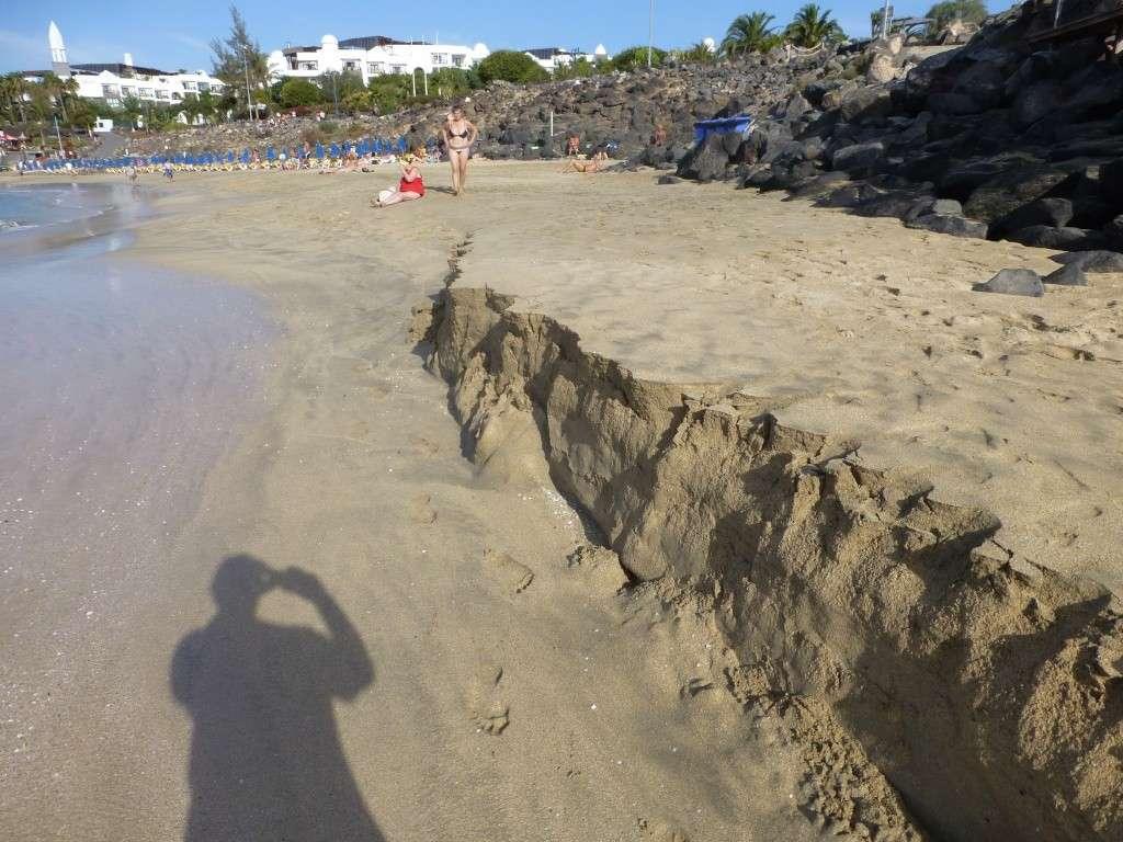 Canary Islands, Lanzarote, Playa Blanca, 2013 - Page 3 01511