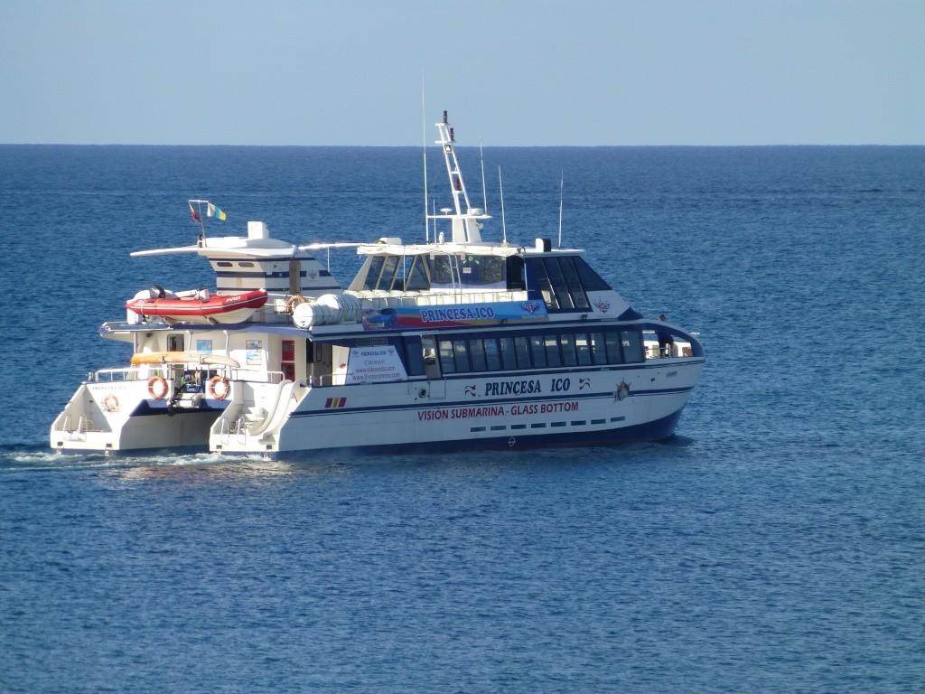 Canary Islands, Lanzarote, Playa Blanca, 2013 01610