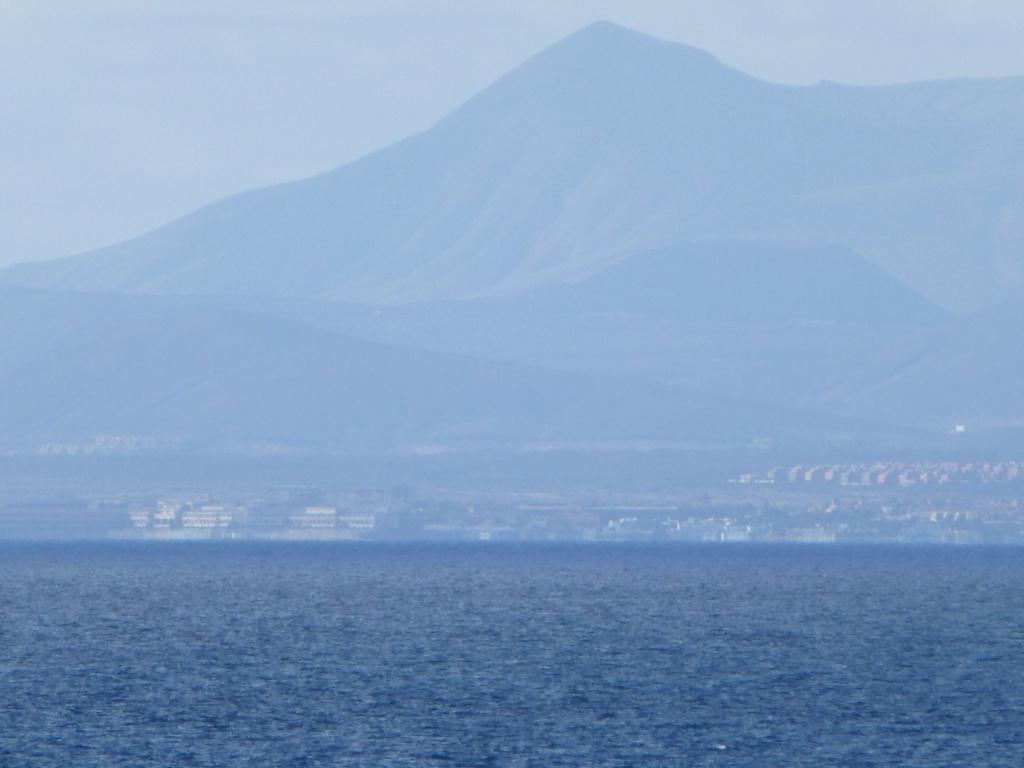 Canary Islands, Lanzarote, Playa Blanca, 2013 01811