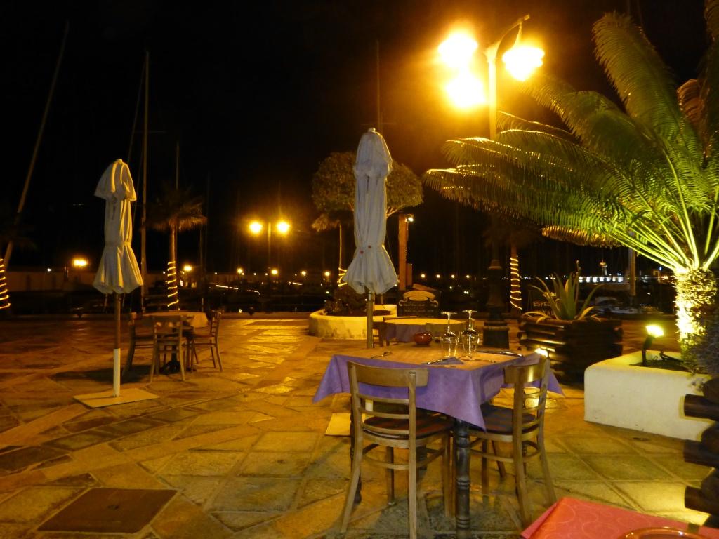 Canary Islands, Lanzarote, Playa Blanca, 2013 - Page 2 01911