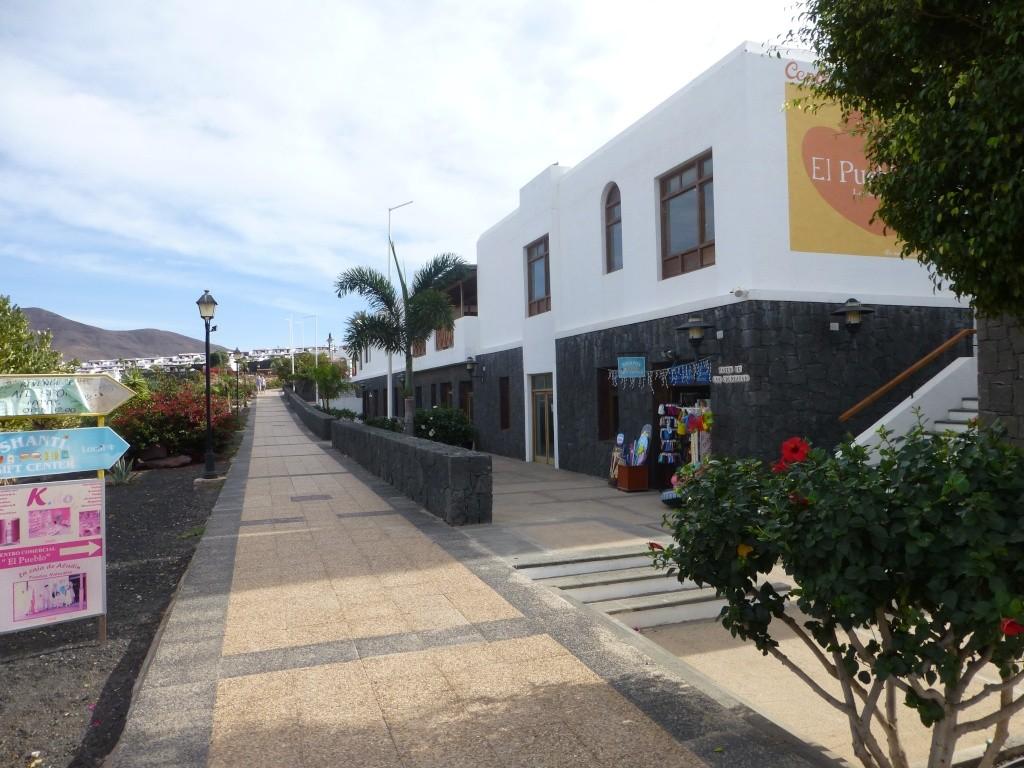 Canary Islands, Lanzarote, Playa Blanca, 2013 - Page 2 02213