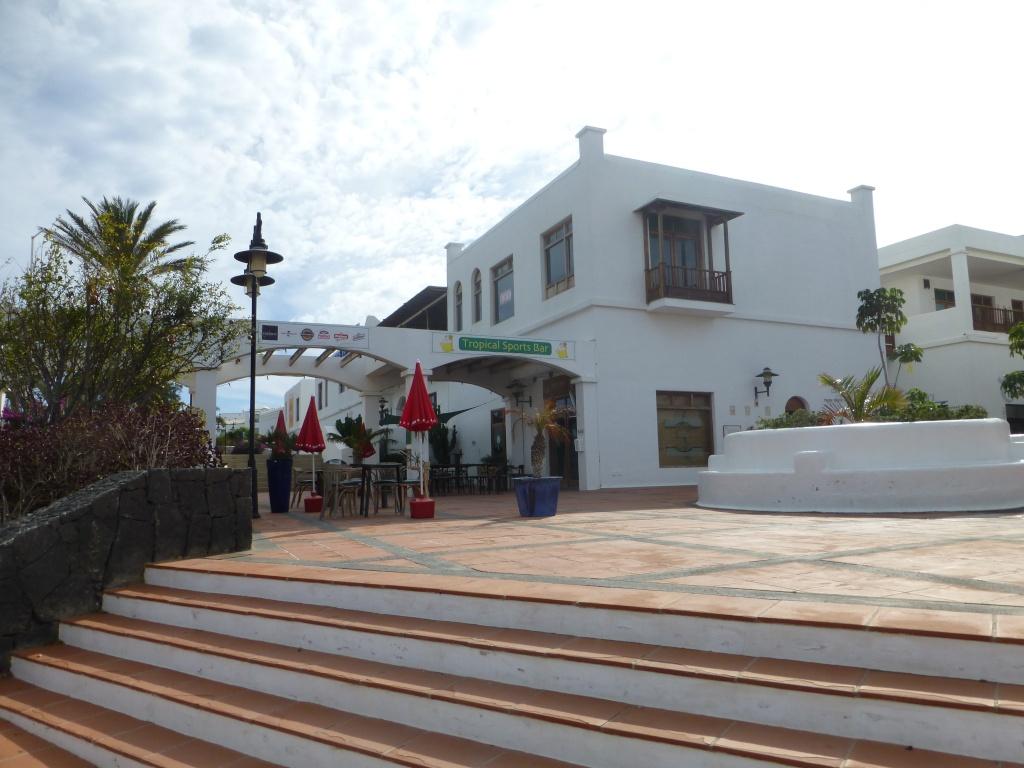 Canary Islands, Lanzarote, Playa Blanca, 2013 - Page 2 02414