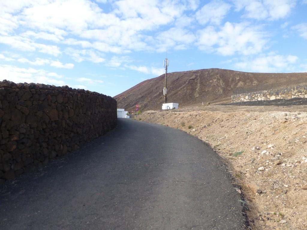 Canary Islands, Lanzarote, Playa Blanca, 2013 - Page 2 02514