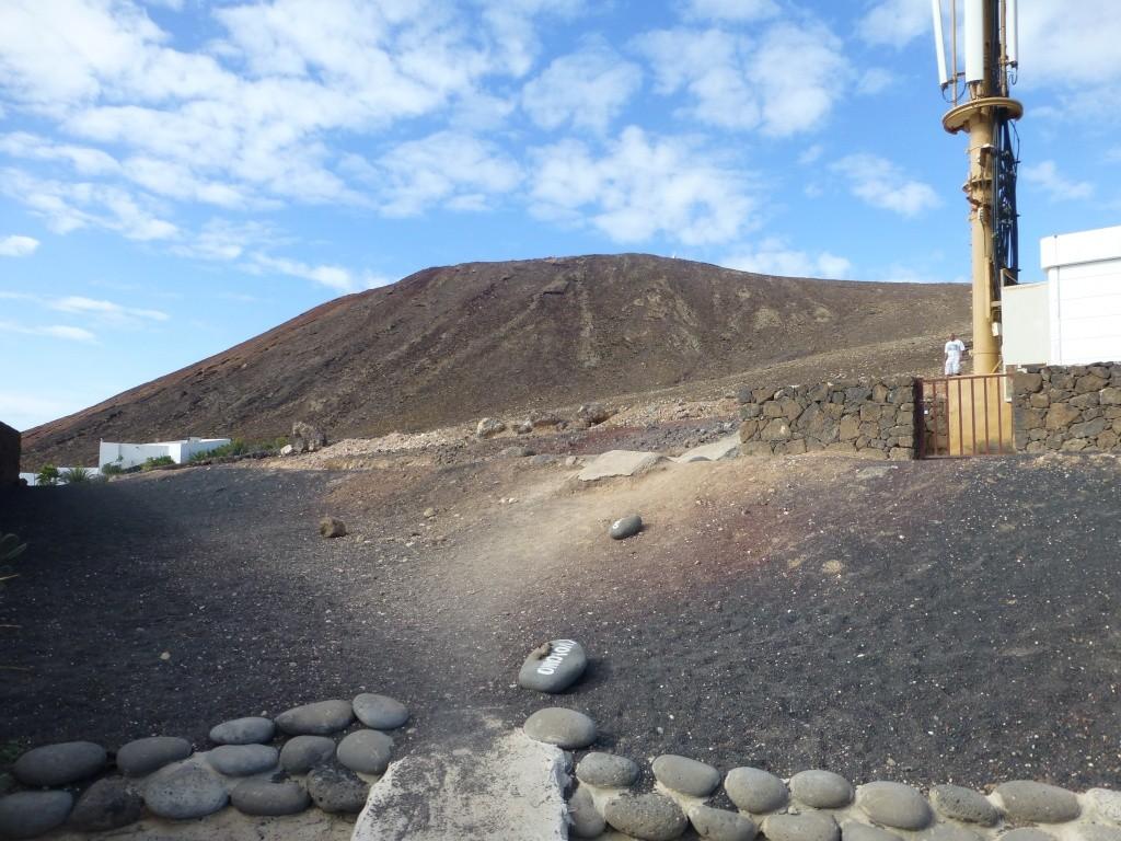 Canary Islands, Lanzarote, Playa Blanca, 2013 - Page 2 02614