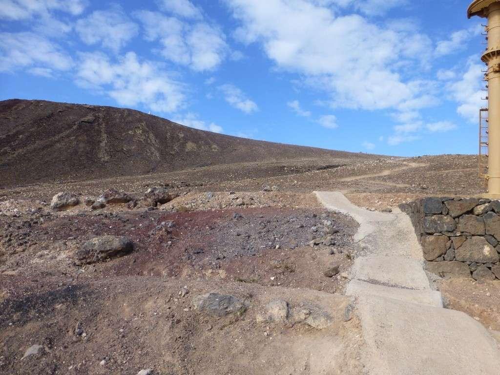 Canary Islands, Lanzarote, Playa Blanca, 2013 - Page 2 02715