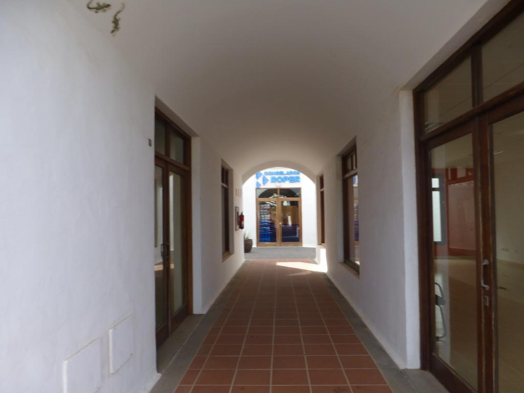Canary Islands, Lanzarote, Playa Blanca, 2013 - Page 2 02716
