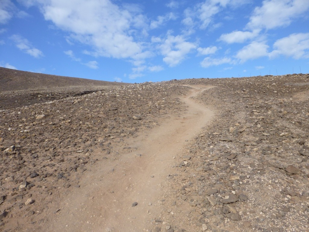Canary Islands, Lanzarote, Playa Blanca, 2013 - Page 2 03013