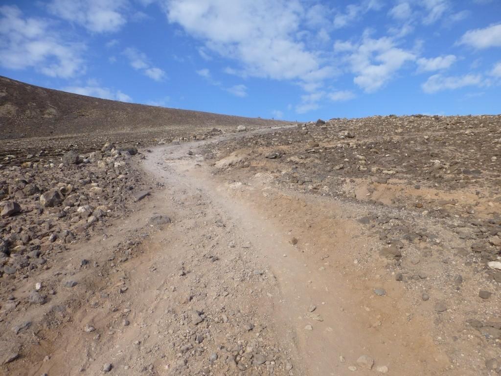 Canary Islands, Lanzarote, Playa Blanca, 2013 - Page 2 03113