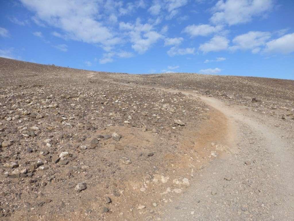 Canary Islands, Lanzarote, Playa Blanca, 2013 - Page 2 03313