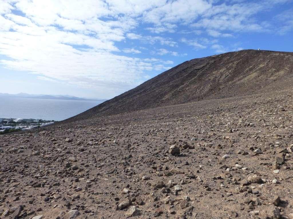 Canary Islands, Lanzarote, Playa Blanca, 2013 - Page 2 03413