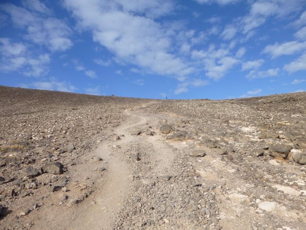 Canary Islands, Lanzarote, Playa Blanca, 2013 - Page 2 03513