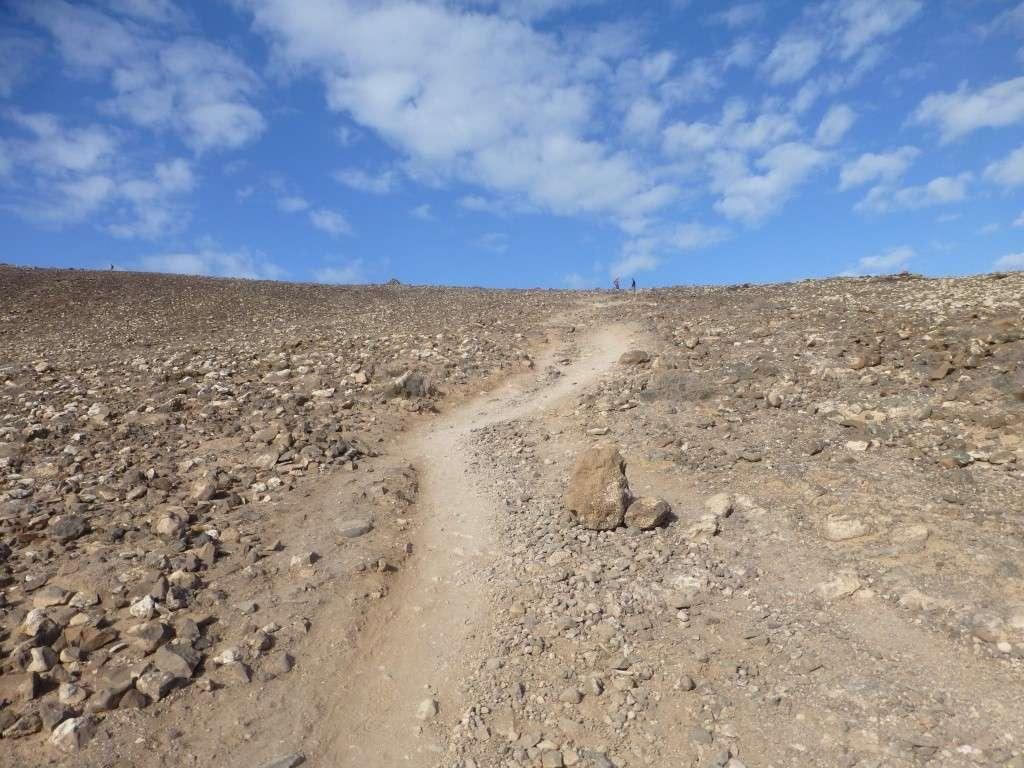 Canary Islands, Lanzarote, Playa Blanca, 2013 - Page 2 03614