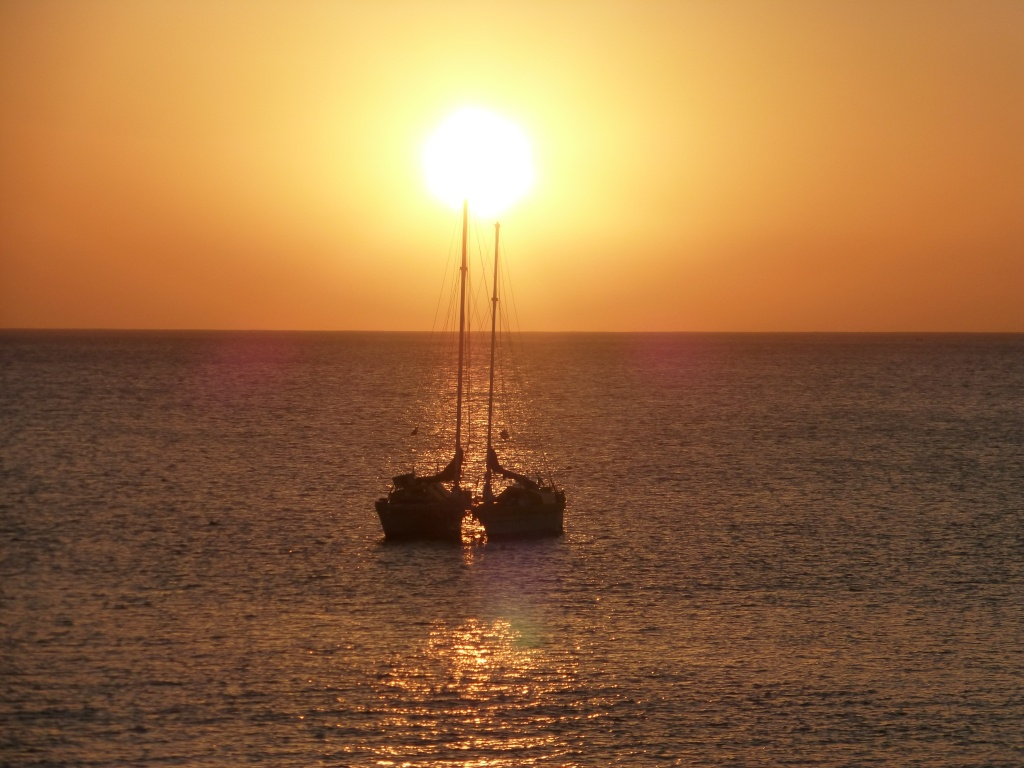 Canary Islands, Lanzarote, Playa Blanca, 2013 - Page 3 03617