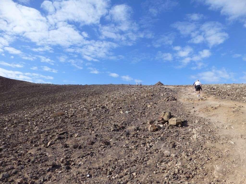 Canary Islands, Lanzarote, Playa Blanca, 2013 - Page 2 03711