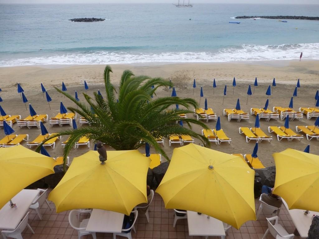 Canary Islands, Lanzarote, Playa Blanca, 2013 - Page 2 03714