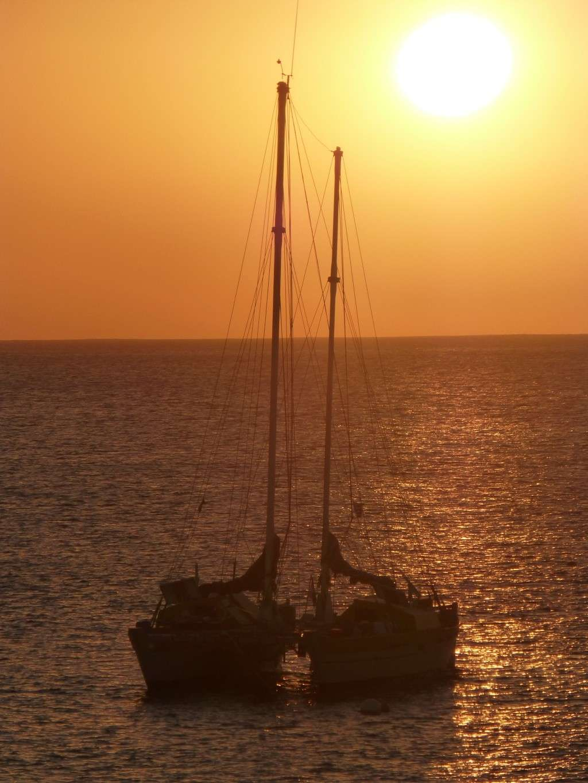 Canary Islands, Lanzarote, Playa Blanca, 2013 - Page 3 03715