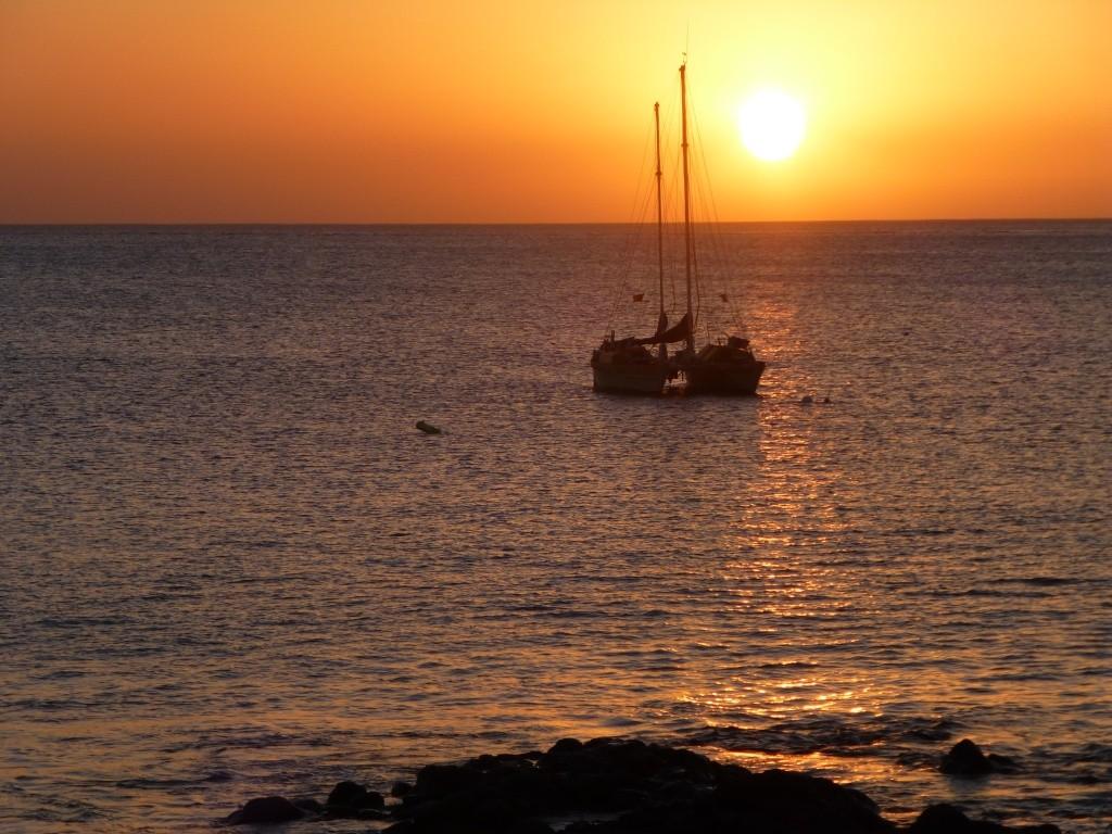 Canary Islands, Lanzarote, Playa Blanca, 2013 - Page 3 03816