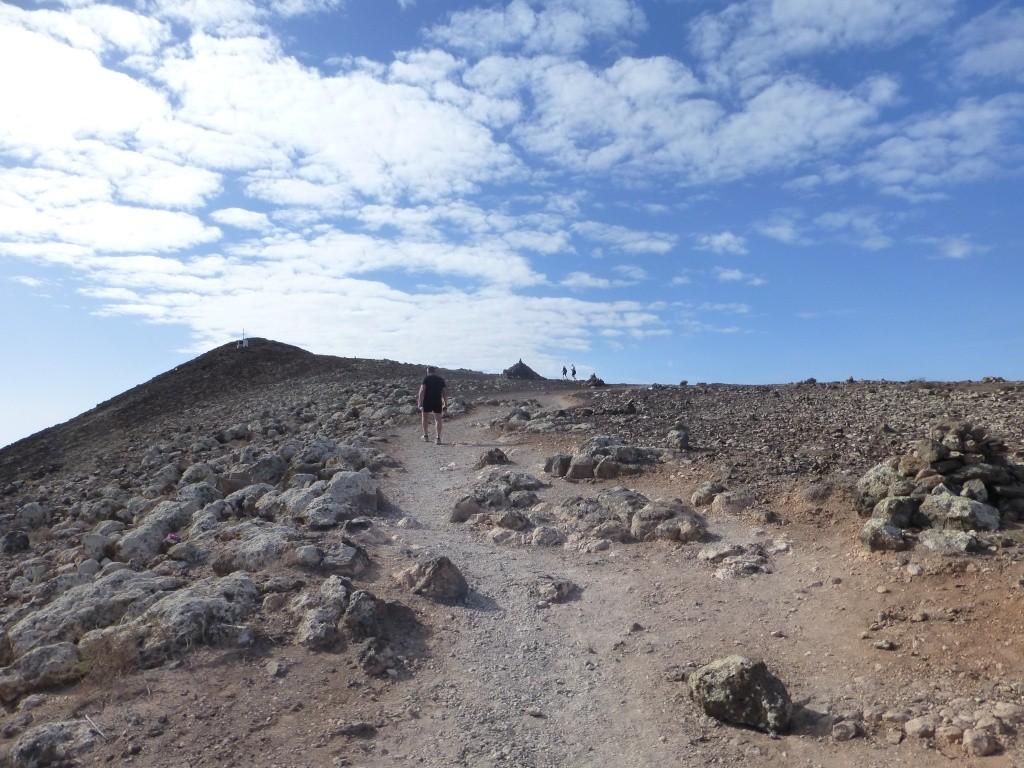 Canary Islands, Lanzarote, Playa Blanca, 2013 - Page 2 04012