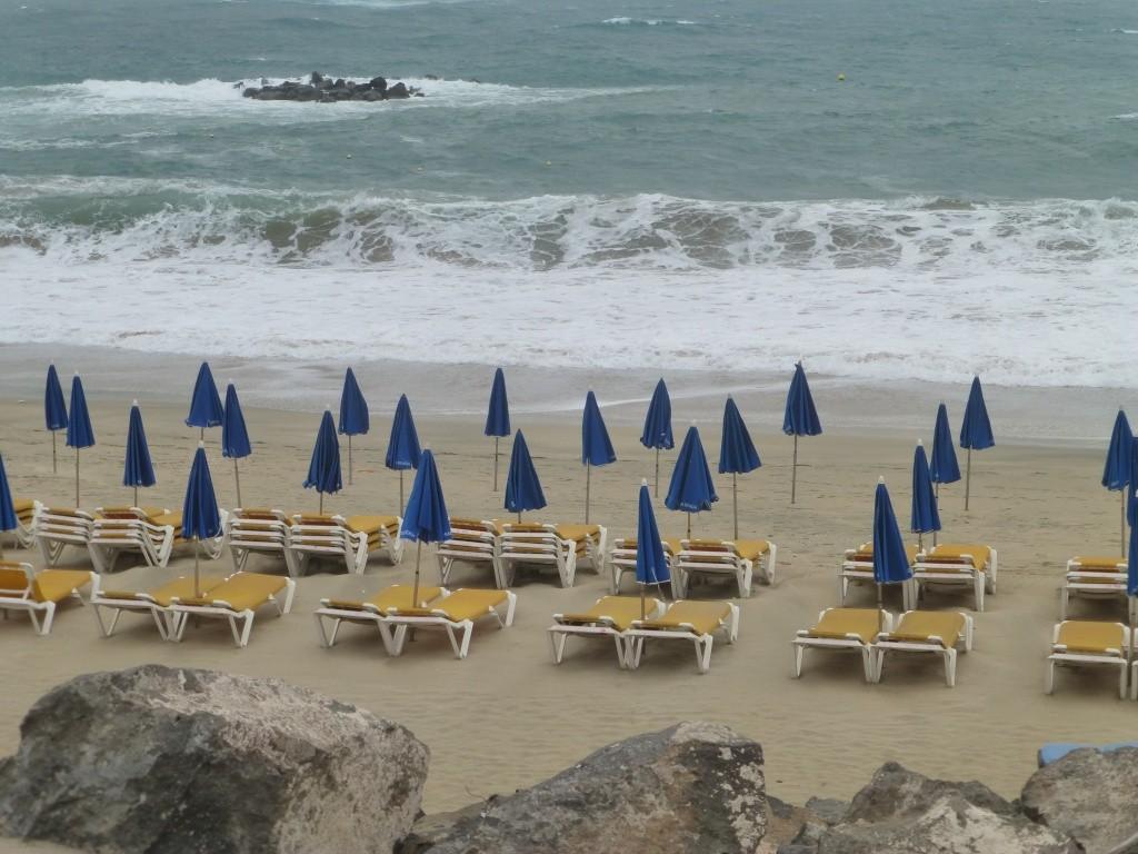 Canary Islands, Lanzarote, Playa Blanca, 2013 - Page 2 04016