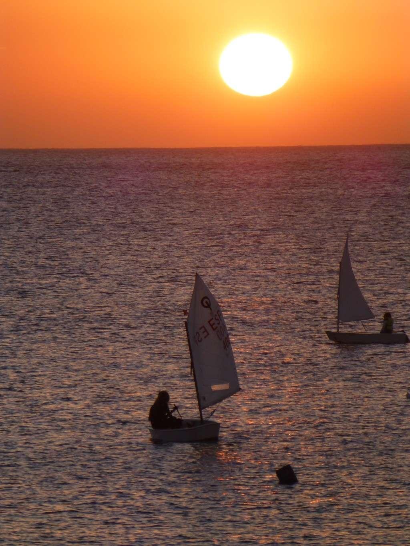 Canary Islands, Lanzarote, Playa Blanca, 2013 - Page 3 04017