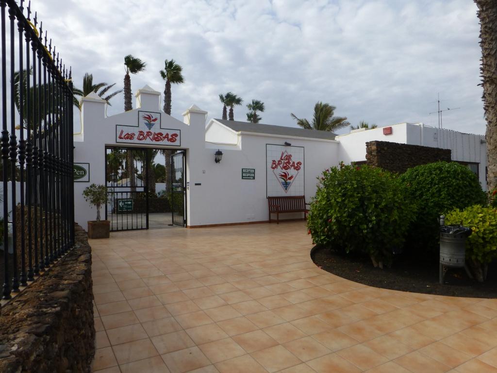 Canary Islands, Lanzarote, Playa Blanca, 2013 - Page 2 04313