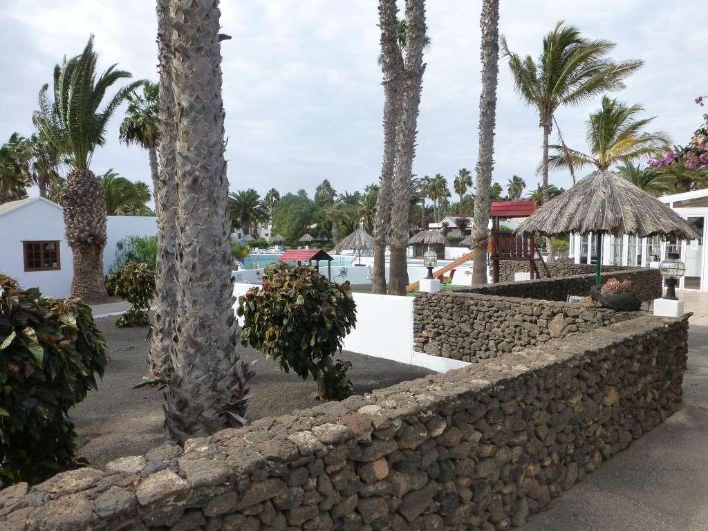 Canary Islands, Lanzarote, Playa Blanca, 2013 - Page 2 04415