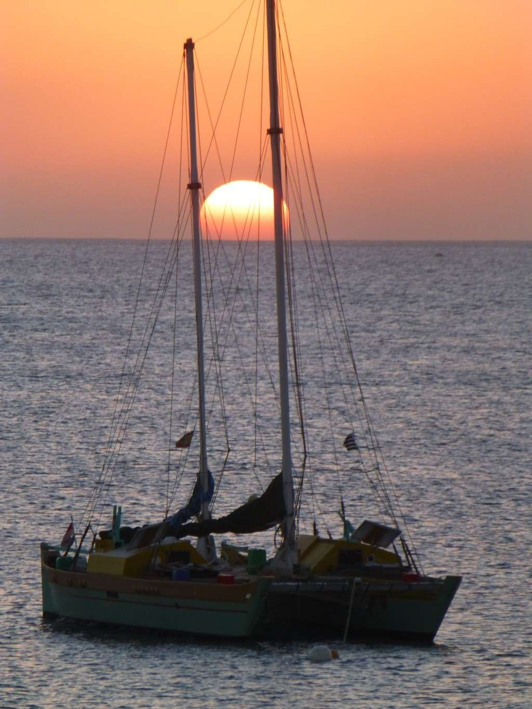 Canary Islands, Lanzarote, Playa Blanca, 2013 - Page 3 04418