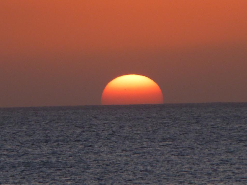 Canary Islands, Lanzarote, Playa Blanca, 2013 - Page 3 04517