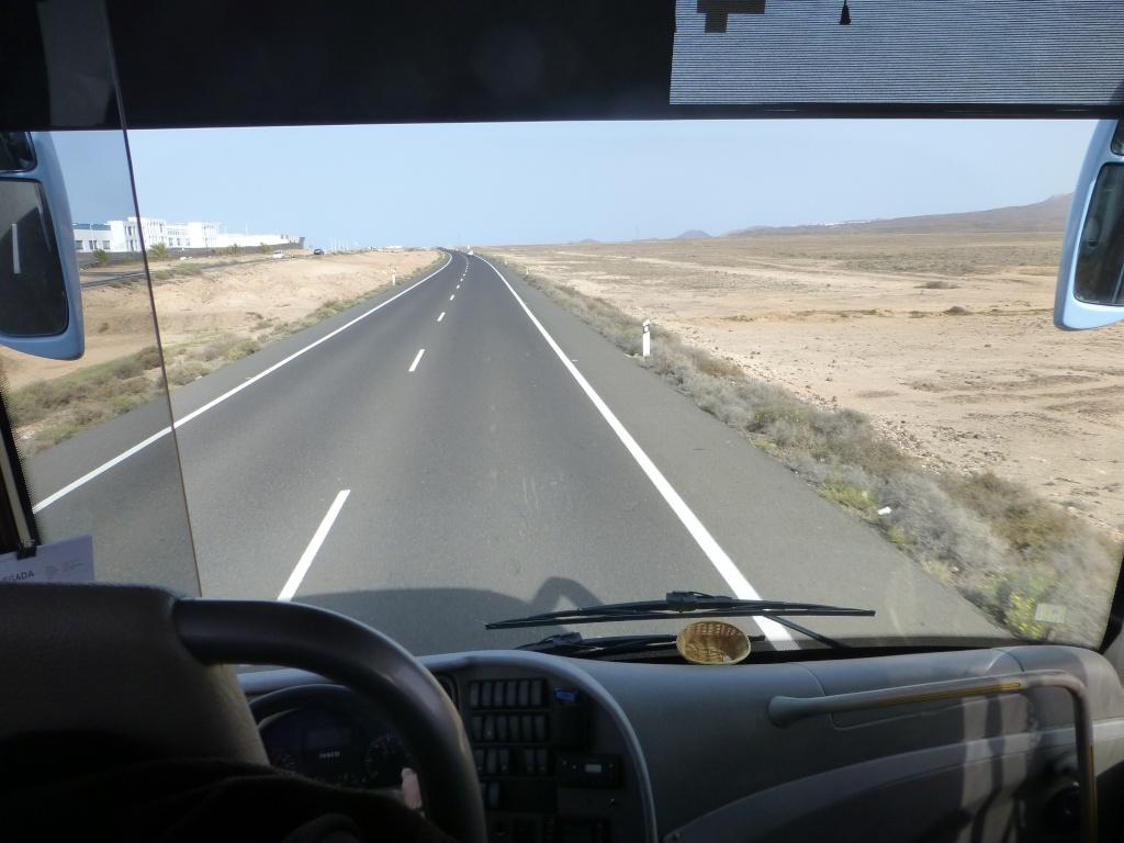 Canary Islands, Lanzarote, Playa Blanca, 2013 - Page 3 04519