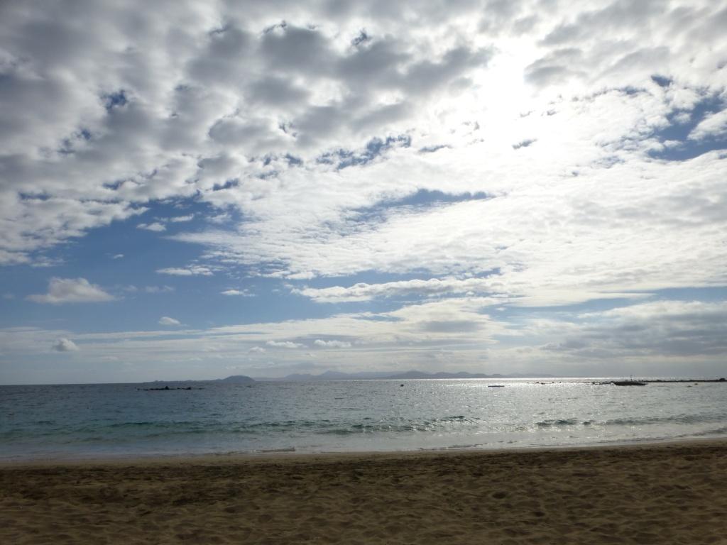 Canary Islands, Lanzarote, Playa Blanca, 2013 04712