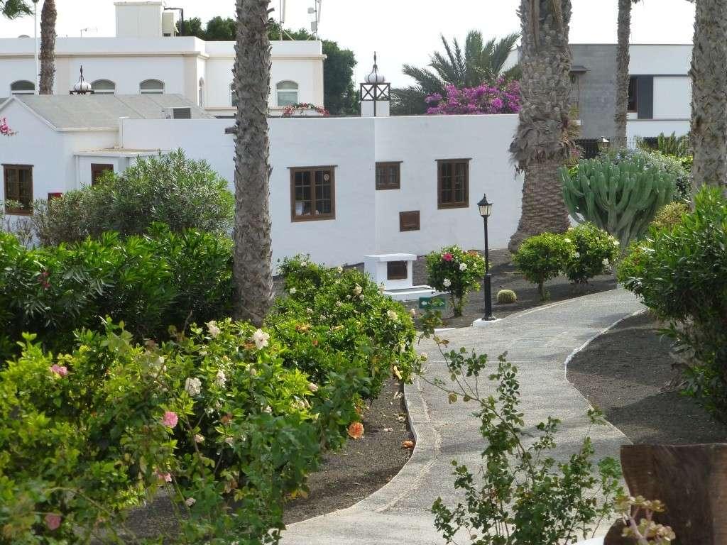 Canary Islands, Lanzarote, Playa Blanca, 2013 - Page 2 04717