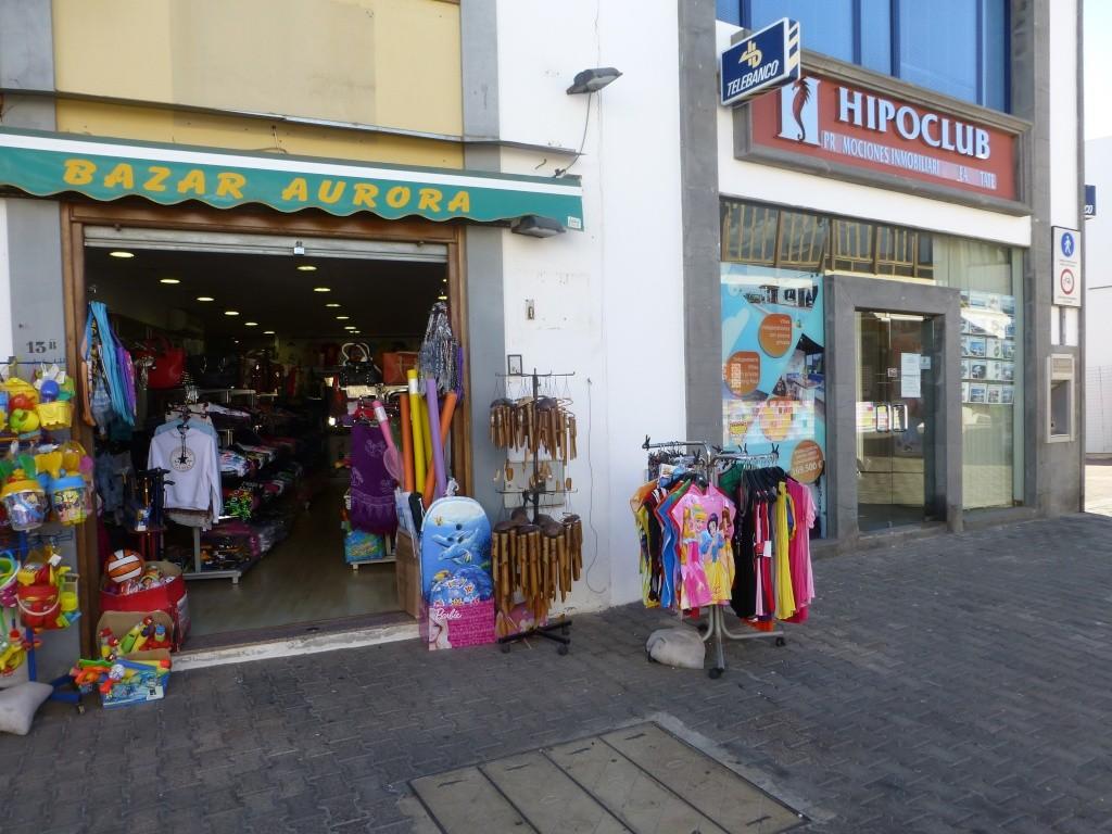 Canary Islands, Lanzarote, Playa Blanca, 2013 - Page 2 04915