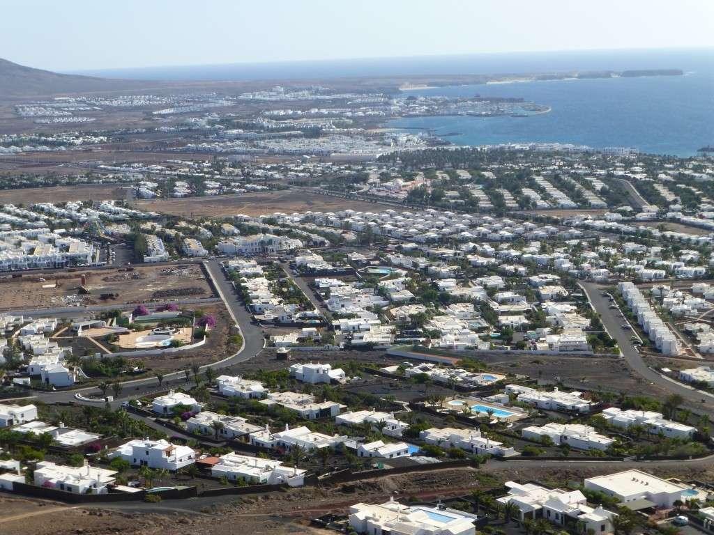 Canary Islands, Lanzarote, Playa Blanca, 2013 - Page 2 05114