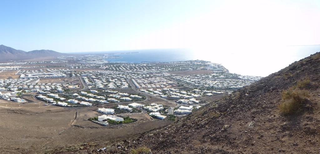 Canary Islands, Lanzarote, Playa Blanca, 2013 - Page 2 05312