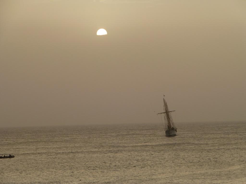Canary Islands, Lanzarote, Playa Blanca, 2013 - Page 2 05315