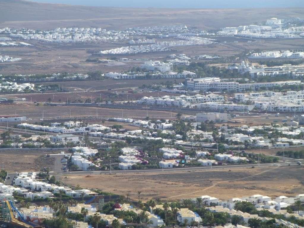 Canary Islands, Lanzarote, Playa Blanca, 2013 - Page 2 05717