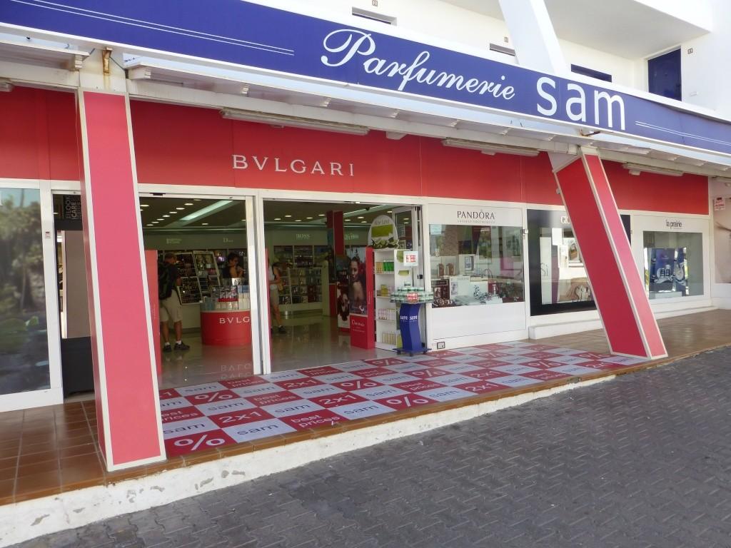 Canary Islands, Lanzarote, Playa Blanca, 2013 - Page 2 05814