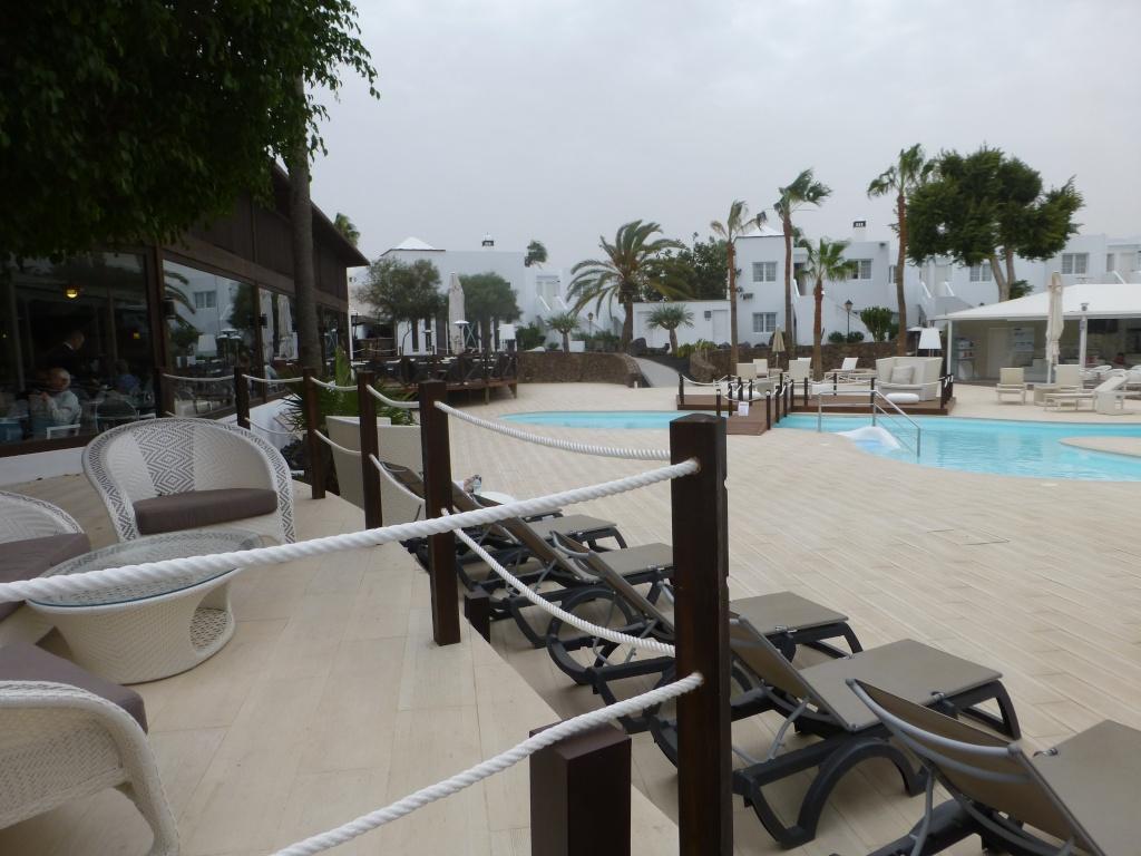 Canary Islands, Lanzarote, Playa Blanca, 2013 - Page 2 05815