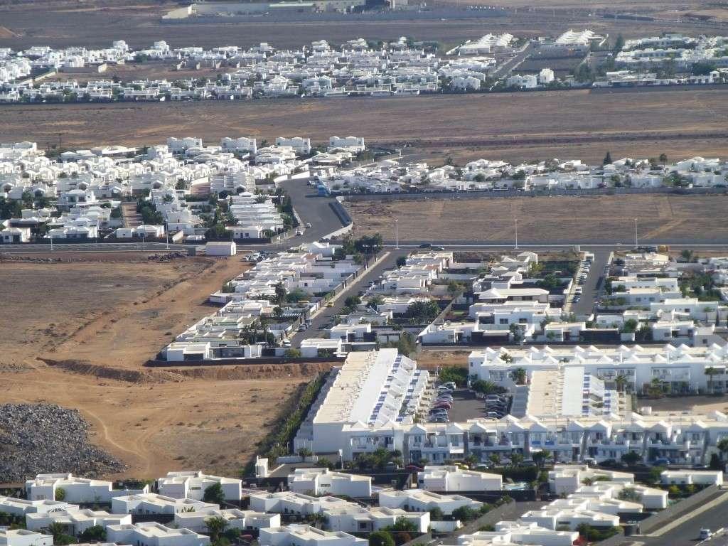 Canary Islands, Lanzarote, Playa Blanca, 2013 - Page 2 05917