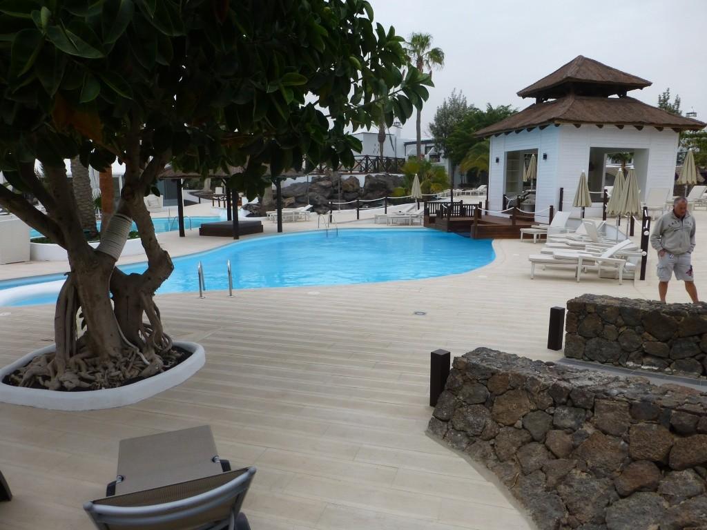 Canary Islands, Lanzarote, Playa Blanca, 2013 - Page 2 05918