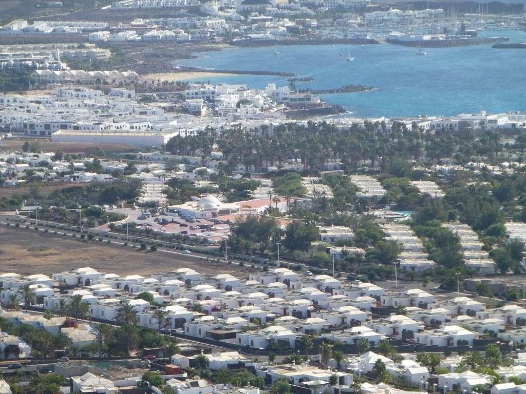 Canary Islands, Lanzarote, Playa Blanca, 2013 - Page 2 06013