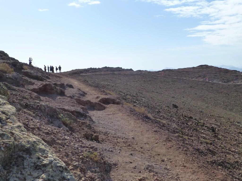 Canary Islands, Lanzarote, Playa Blanca, 2013 - Page 2 06114