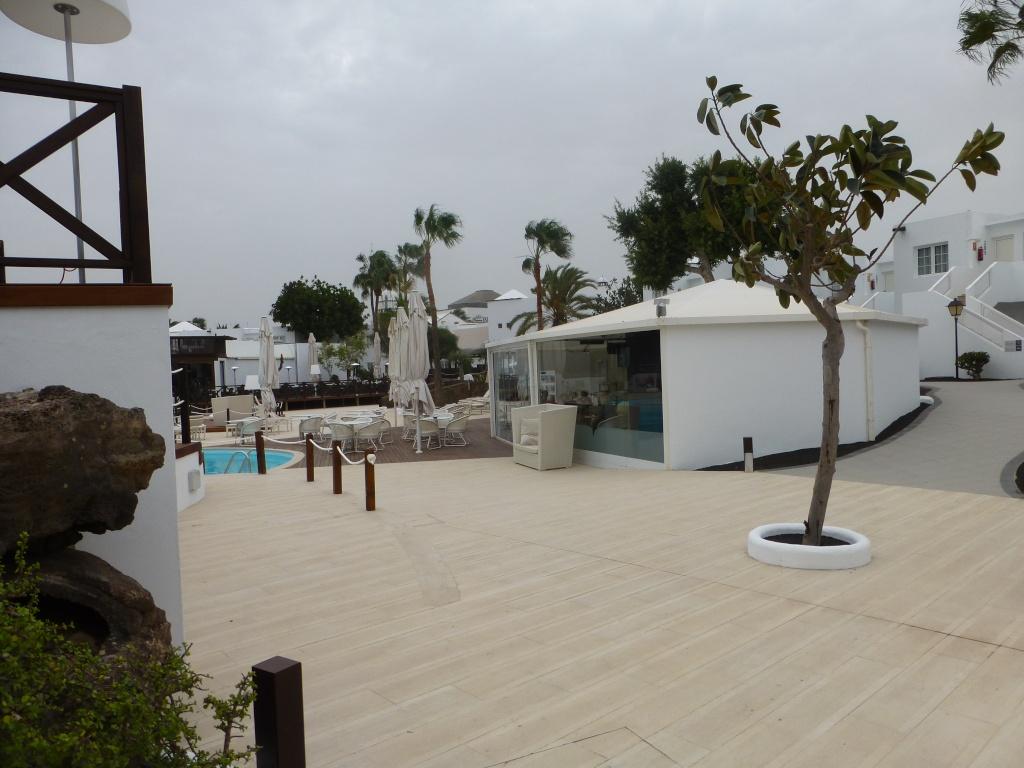 Canary Islands, Lanzarote, Playa Blanca, 2013 - Page 2 06215