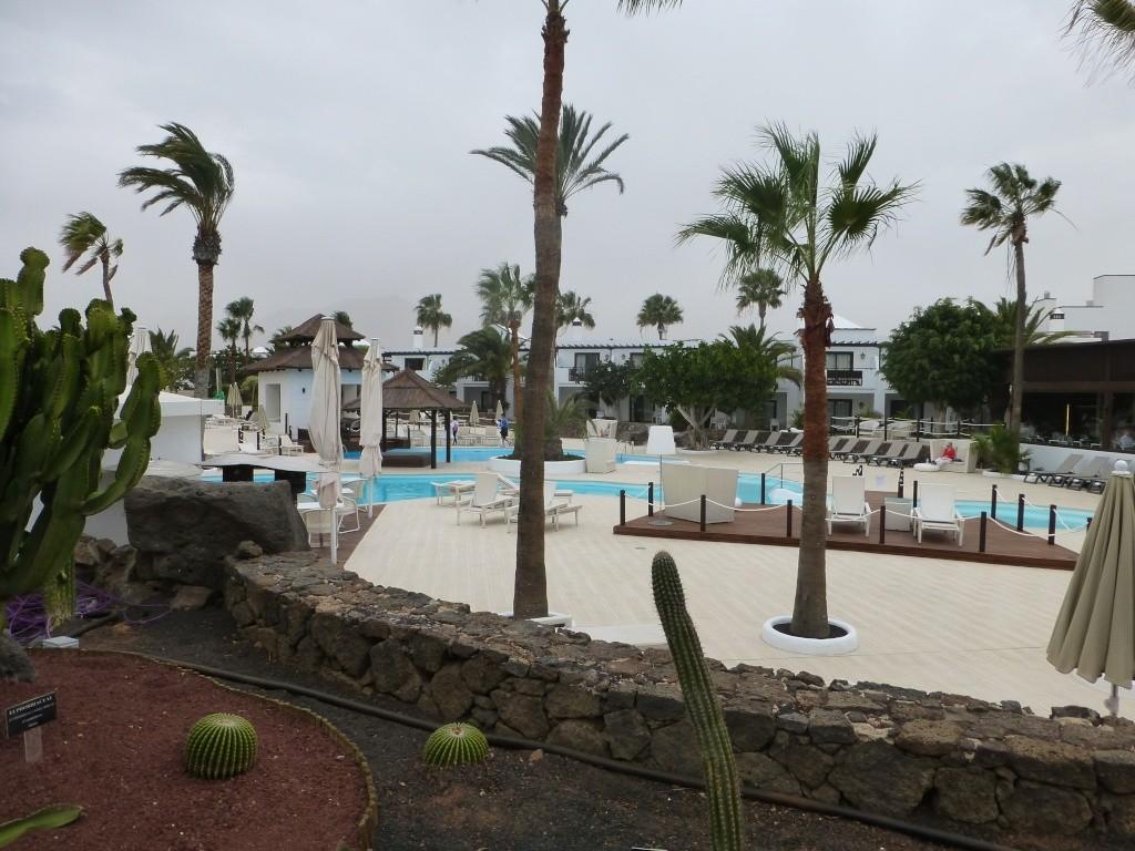 Canary Islands, Lanzarote, Playa Blanca, 2013 - Page 2 06414