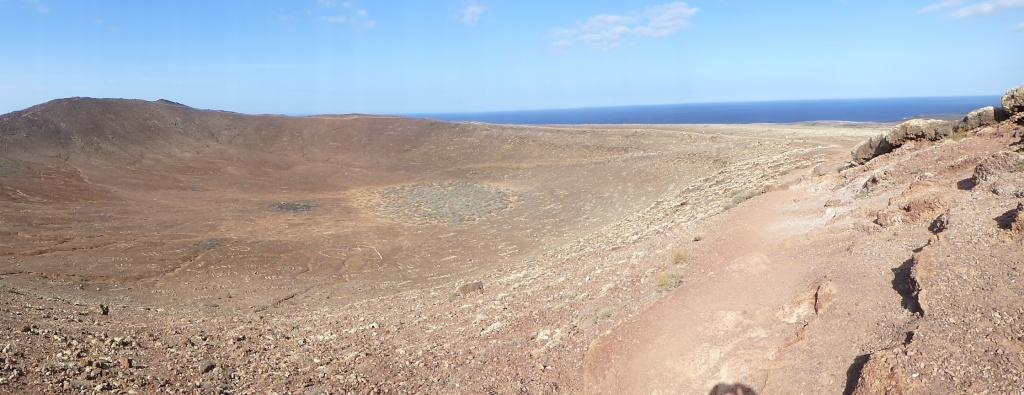 Canary Islands, Lanzarote, Playa Blanca, 2013 - Page 2 06515