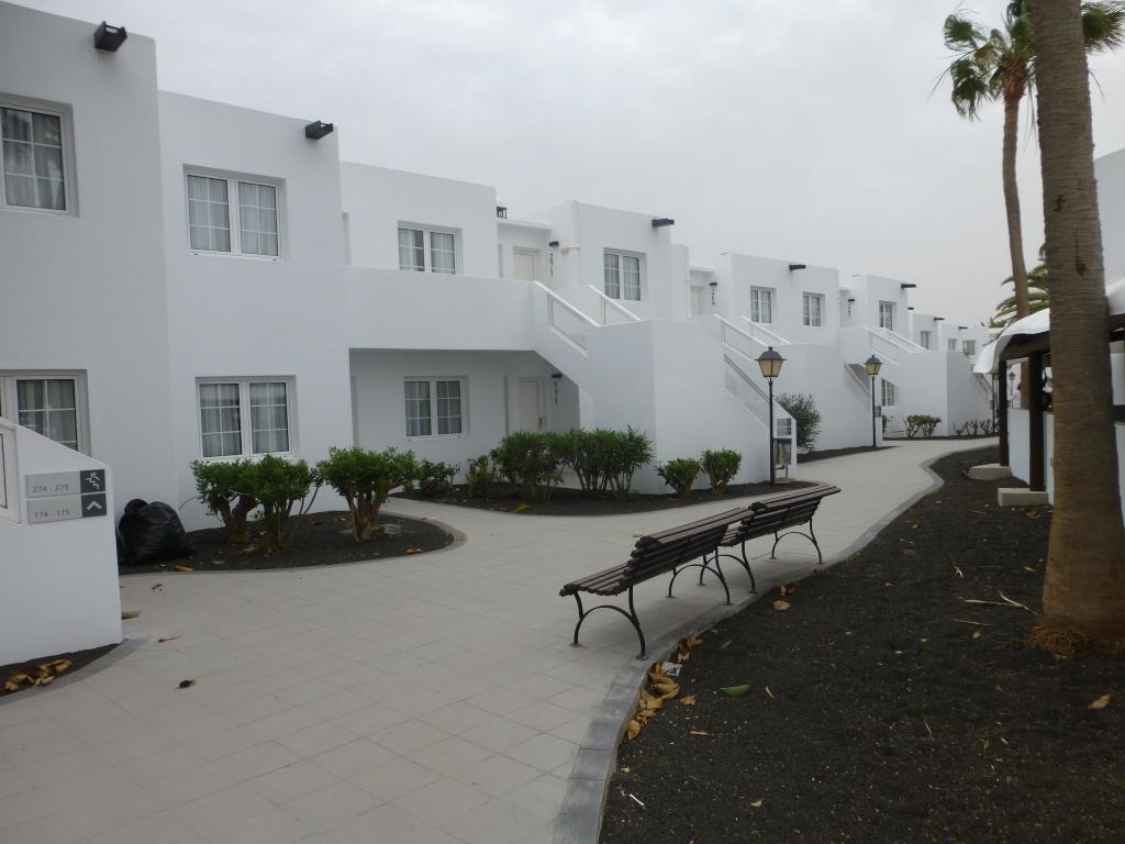Canary Islands, Lanzarote, Playa Blanca, 2013 - Page 2 06516