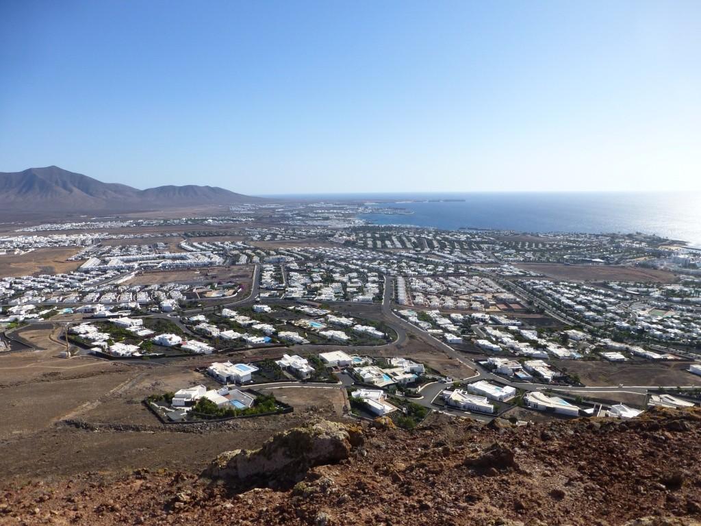 Canary Islands, Lanzarote, Playa Blanca, 2013 - Page 2 06813