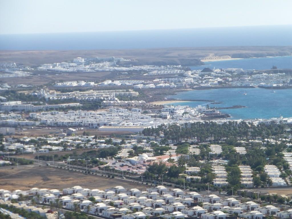 Canary Islands, Lanzarote, Playa Blanca, 2013 - Page 2 06913
