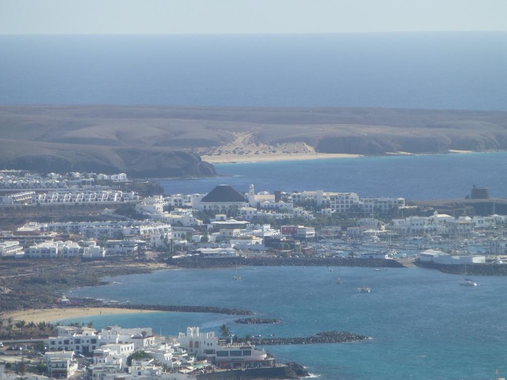 Canary Islands, Lanzarote, Playa Blanca, 2013 - Page 2 07013