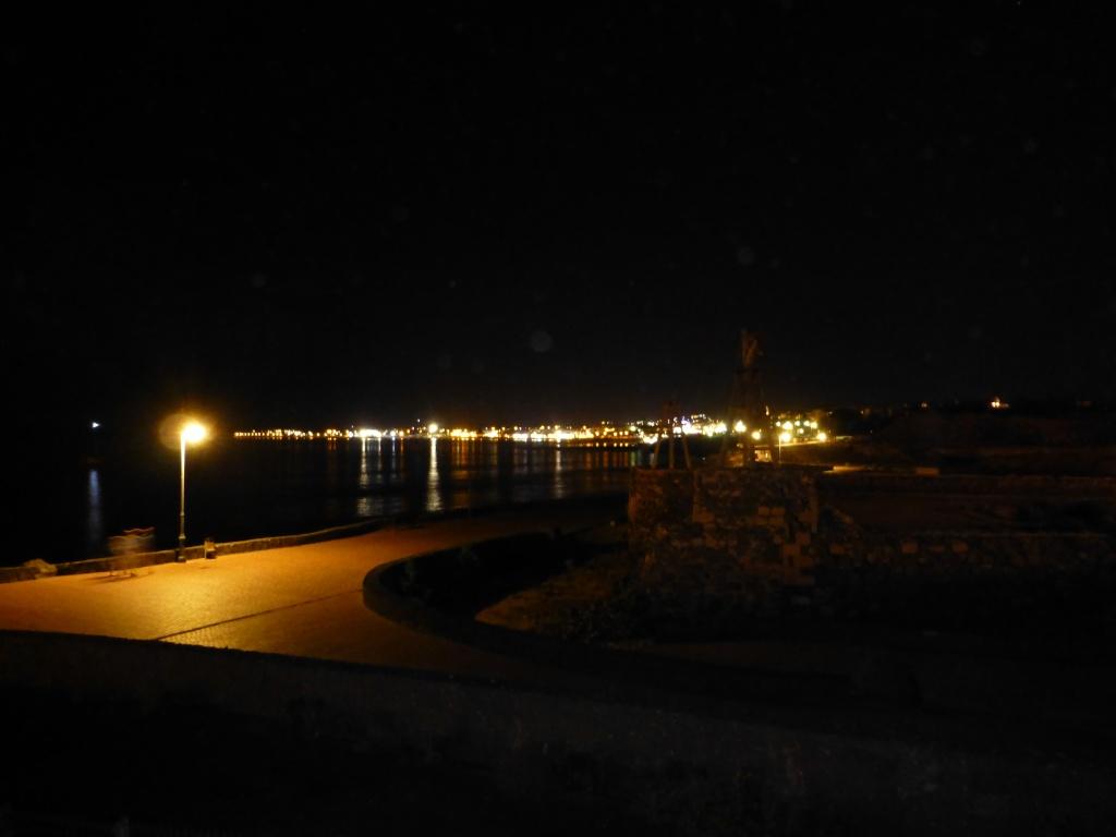 Canary Islands, Lanzarote, Playa Blanca, 2013 07110